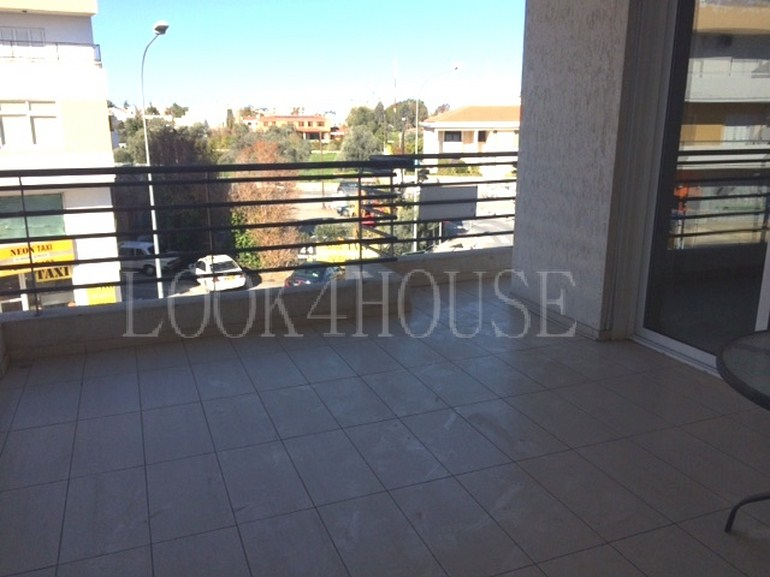 3bedroom_apartment_strovolos_img_92970