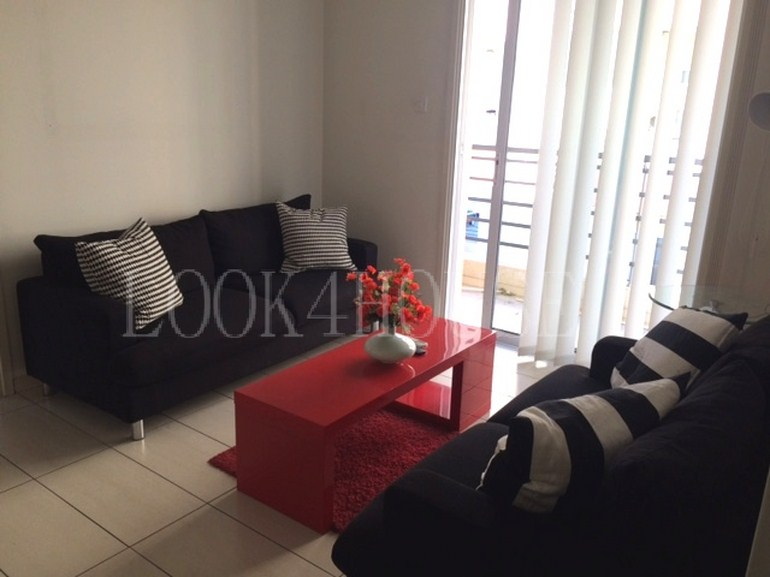 3bedroom_apartment_strovolos_img_92971