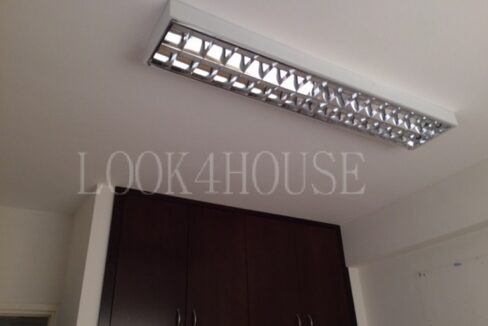 3bedroom_apartment_strovolos_img_92973