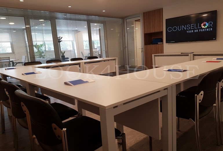 4.-First-floor-conference-and-training-room_40sq.m