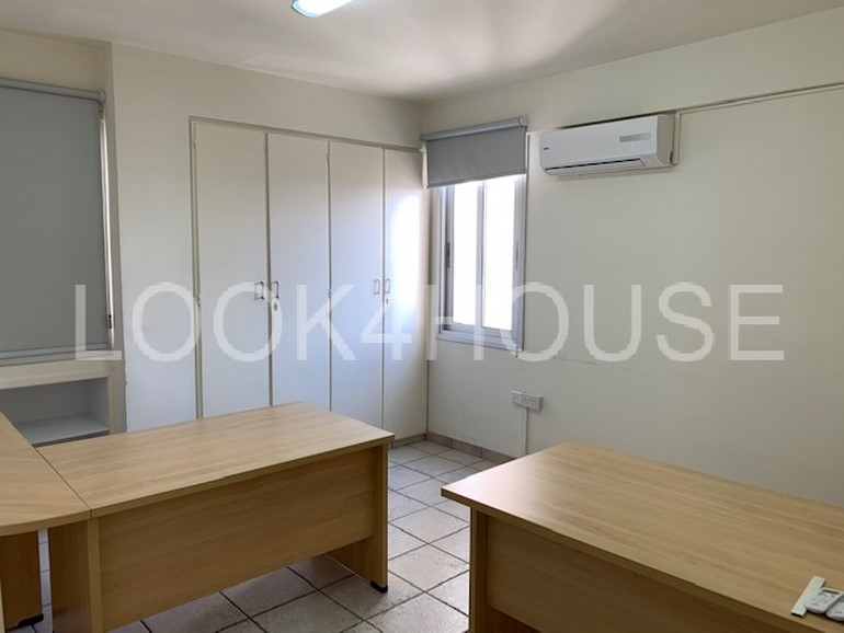 4_offices_acropoleos_for_rent
