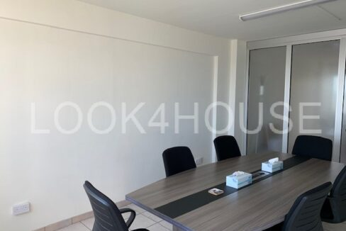 5_offices_acropoleos_for_rent