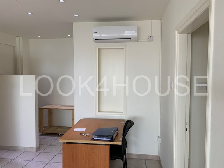 6_offices_acropoleos_for_rent