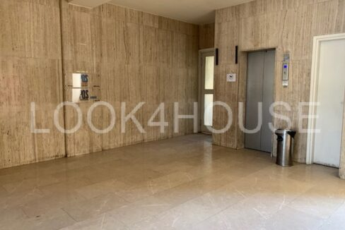 7_offices_acropoleos_for_rent