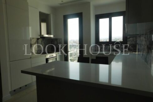 87156-penthouse-for-sale-in-dassoudi_full