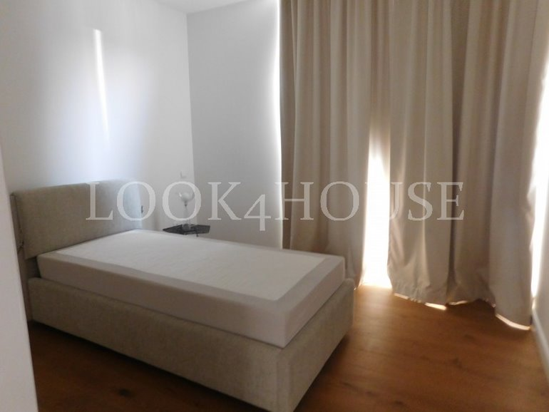 87157-penthouse-for-sale-in-dassoudi_full