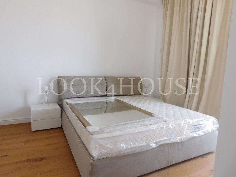 87159-penthouse-for-sale-in-dassoudi_full