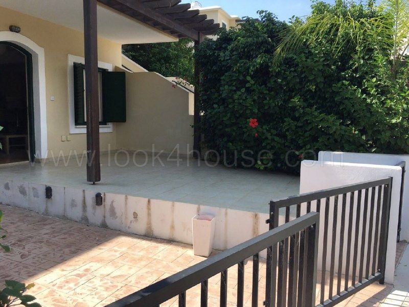 Flat_for_sale_in_protaras-1
