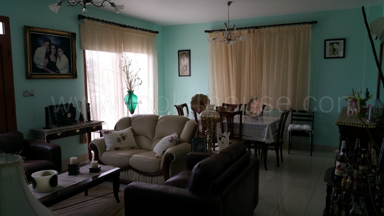 House-for-sale-in-Pyla-12
