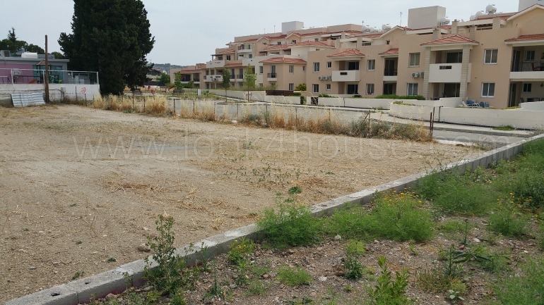 House-for-sale-in-Pyla-3