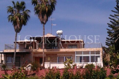 House_for_sale_in_Peyia_