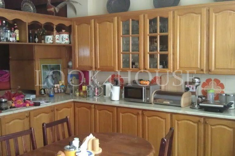 House_for_sale_in_Peyia_0