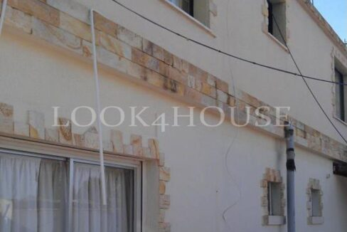 House_for_sale_in_Peyia_01