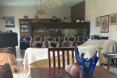 House_for_sale_in_Peyia_02