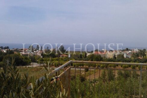 House_for_sale_in_Peyia_05