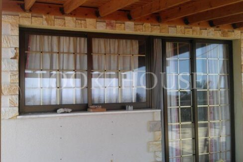 House_for_sale_in_Peyia_07