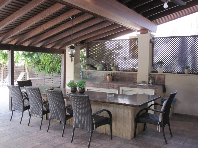House_for_sale_limassol_