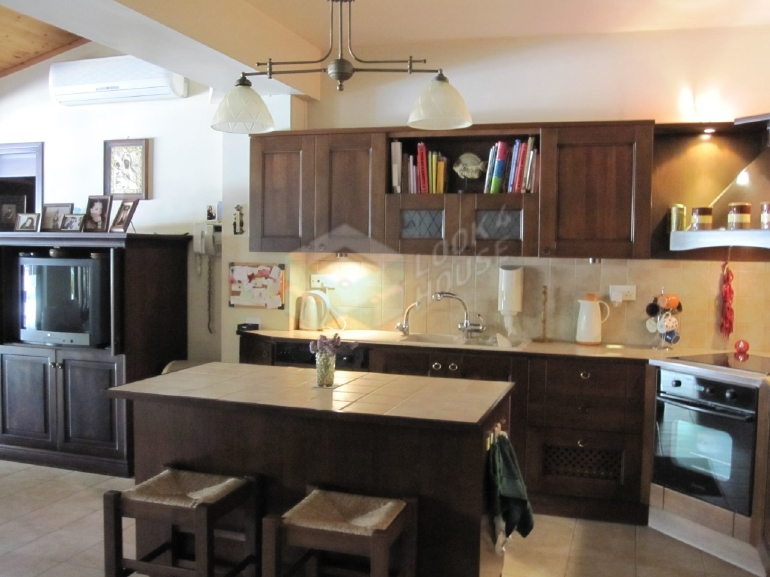 House_for_sale_limassol_4