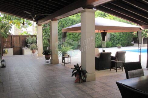 House_for_sale_limassol_5