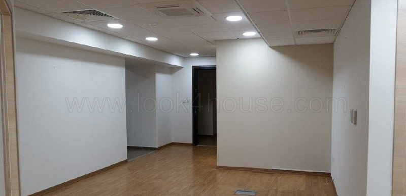 Office-for-rent-Agio-Athanasio