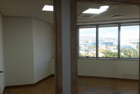 Office-for-rent-limassol