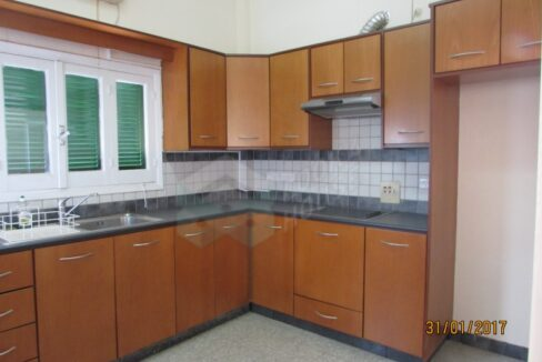 Office_for_rent_Engomi_nic-1