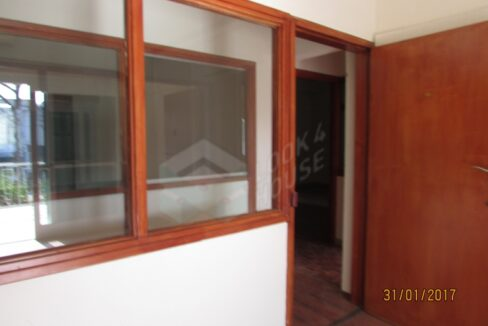 Office_for_rent_Engomis