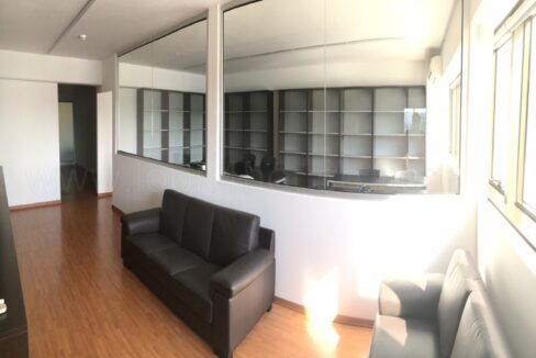 Office_for_rent_engomi_cy
