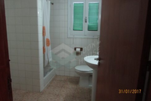 Office_for_rent_in_Engomi11