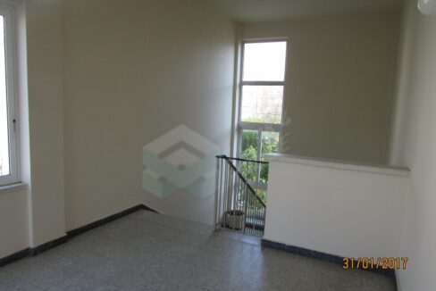 Office_for_rent_in_Engomis_