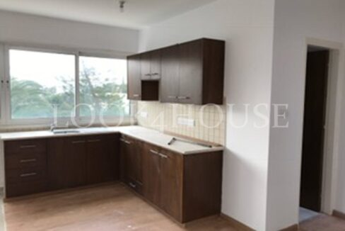 Office_for_rent_in_lakatamia