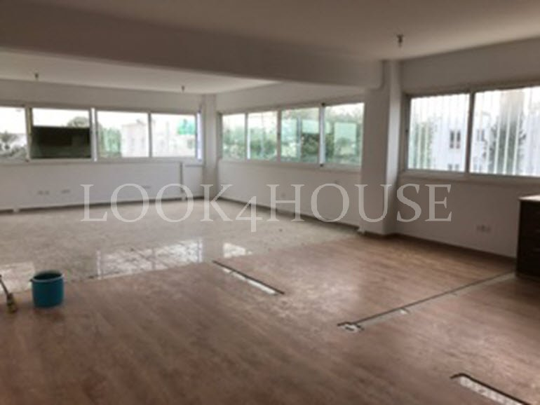 Office_for_rent_in_lakatamia1