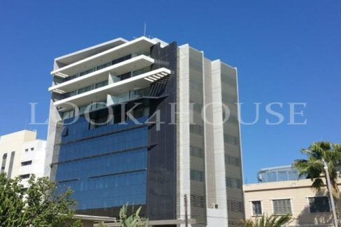 Office_for_rent_in_nicosia_center-1