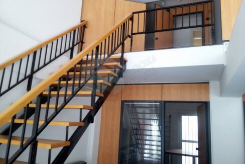 Office_for_rent_in_nicosia_center-4
