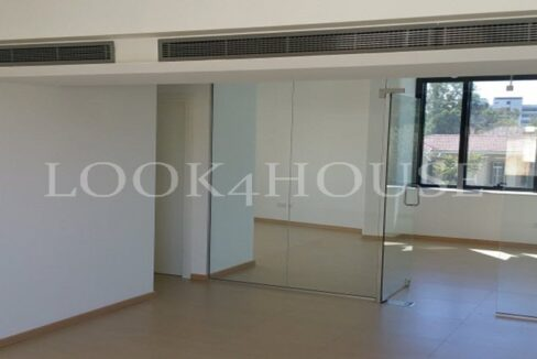 Office_for_rent_in_nicosia_center_-1