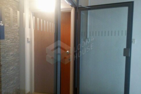 Office_for_rent_in_nicosia_center_02