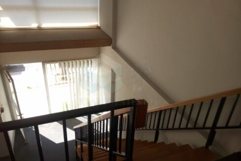 Office_for_rent_in_nicosia_center_1-1