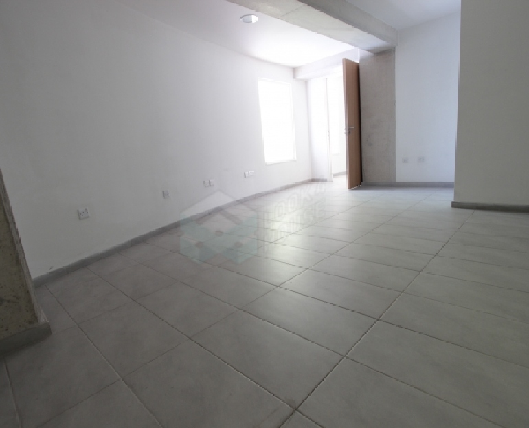 Office_for_rent_in_nicosia_center_1