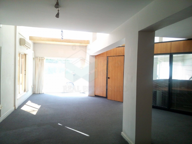 Office_for_rent_in_nicosia_center_2-1