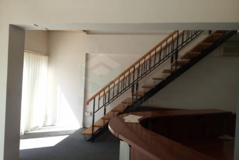 Office_for_rent_in_nicosia_center_20