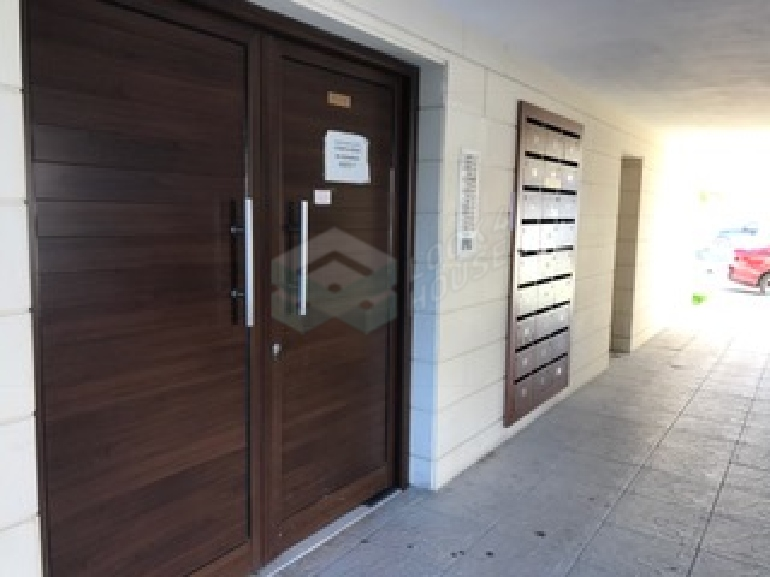 Office_for_sale_in_engomi8