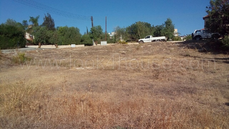Plot_for_sale_in_limassol_