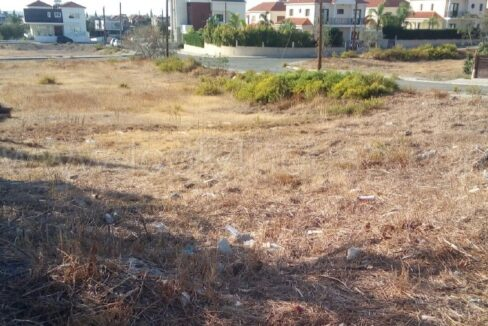 Plots_for_sale_in_limassol