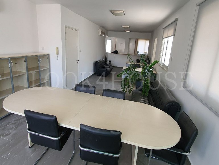 akropolis-offices-3