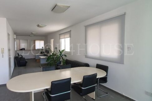 akropolis-offices-6
