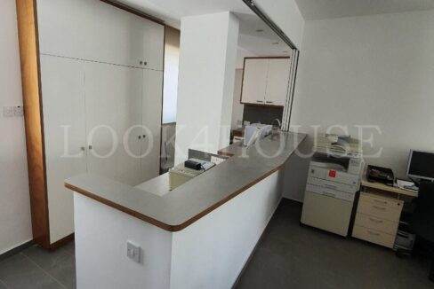 akropolis-offices-74