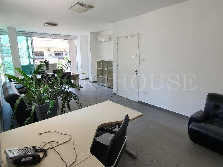 akropolis-offices-751