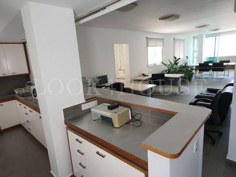 akropolis-offices-84