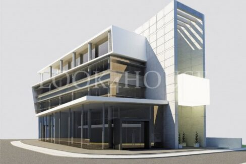 akropolis_building_offices