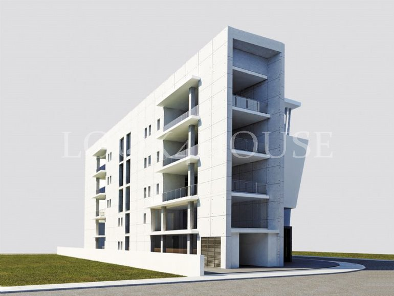 akropolis_building_offices_